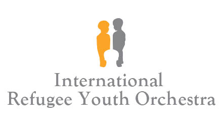 The International Refugee Youth Orchestra